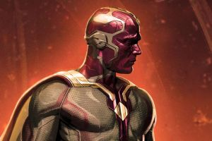 Avengers-Age-of-Ultron-Vision-promo-art