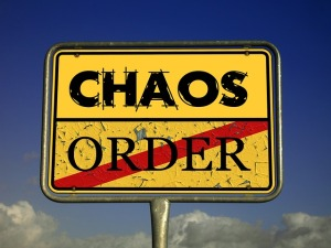 chaos-485491_640