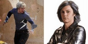 Even-Peters-Aaron-Taylor-Johnson-quicksilver