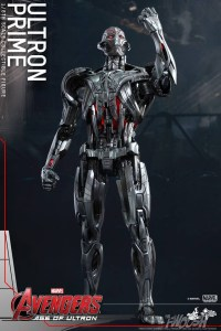 Hot-Toys-The-Avengers-Age-of-Ultron-Ultron