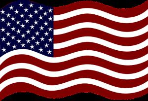 american-flag-386511_640