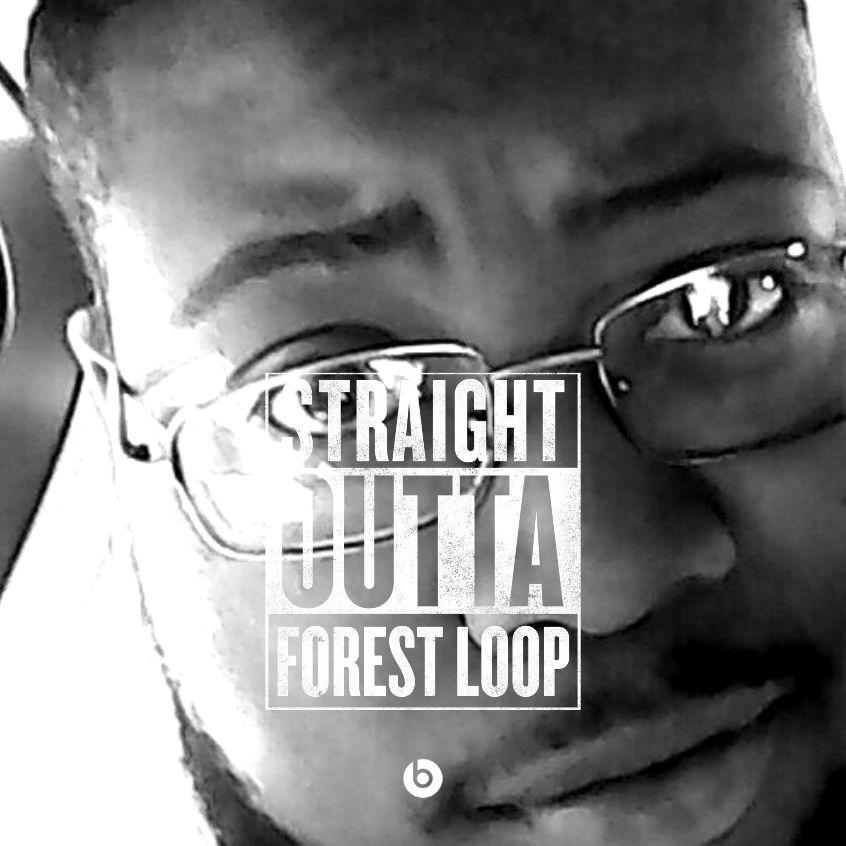 Kkiste Straight Outta Compton