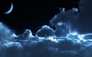 Beautiful-Night-Sky-Wallpaper-1080p