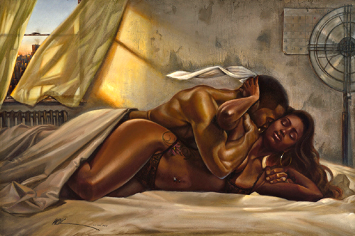 black_love_art_2--element931
