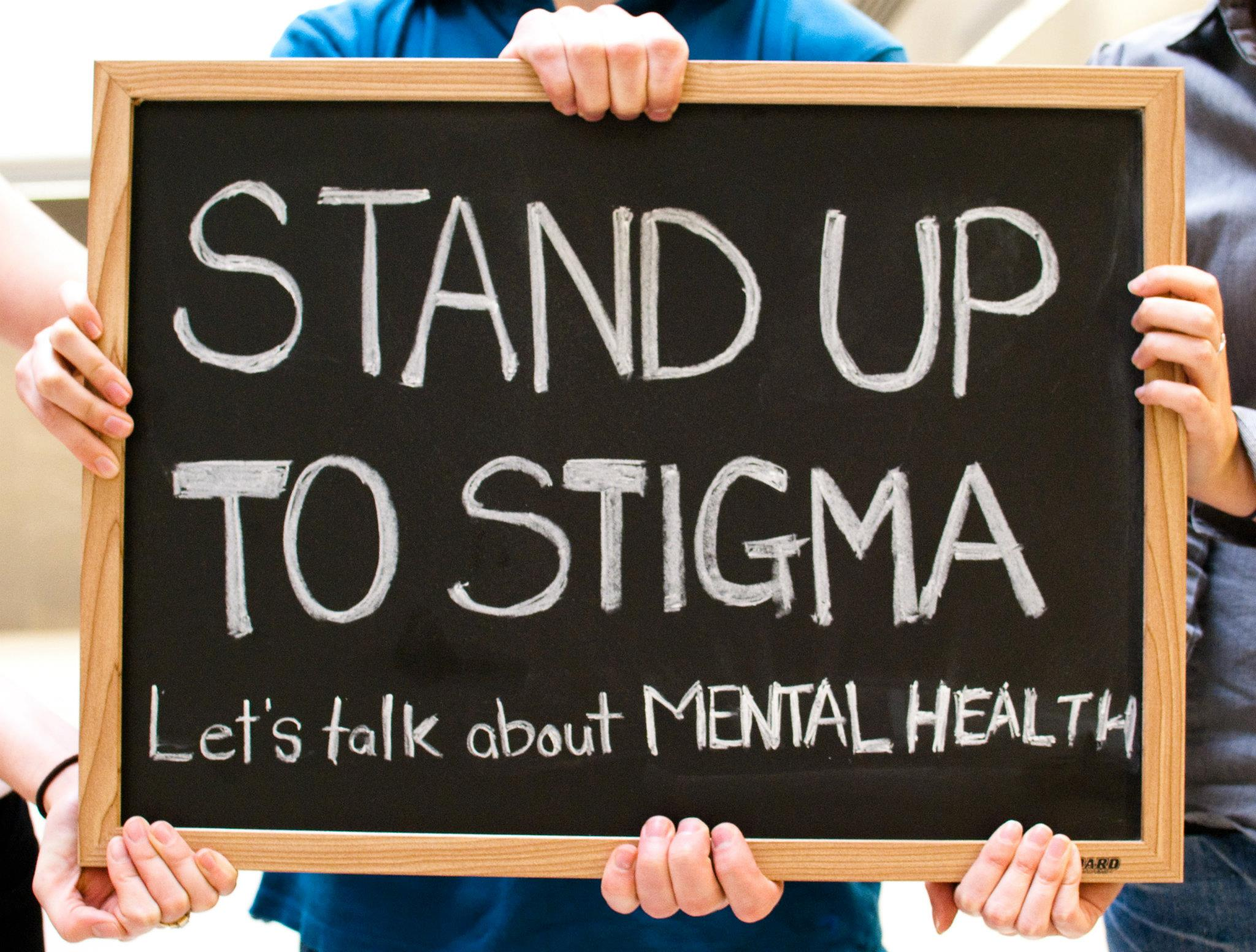 mental-illness-stigma